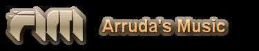 Nome da Loja Virtual